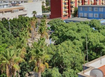 BPSK1921 Bargain apartment in the heart of Torrevieja