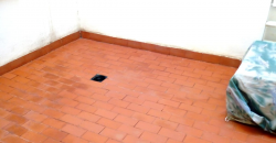 BP1953 Bargain apartment in the heart of Torrevieja, close to amenities, communal Pool