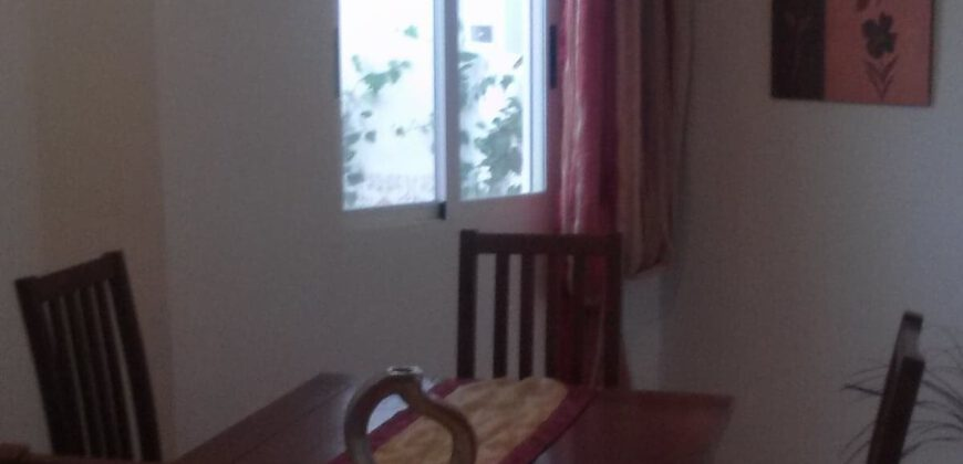 BP1960 Spacious 3 bed 2 bath Village property Lovely location